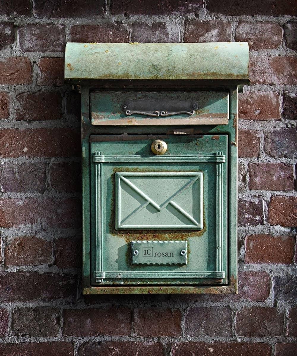 Mail to Roshan Rajopadhyaya